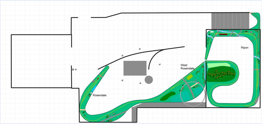 Marshline Trackplan Level 1b 20180616