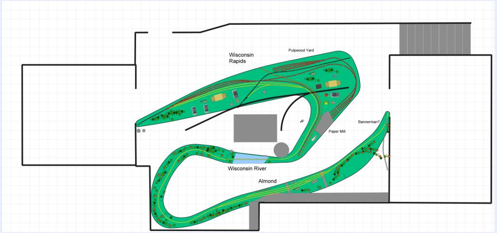 Marshline Trackplan Level 2 20180616